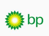 [ASIA] BP raises oil output forecast at Azeri project