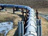 [ASIA] Baku-Supsa pipeline repair takes $53 mln