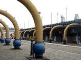 [ASIA] Azerbaijan raises gas price for Georgia
