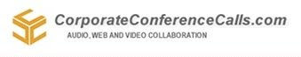 BLOGGERS: CorporateConferenceCalls, give you new possibilities for your meetings