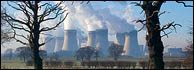 [UNITED KINGDOM] Drax signs £50m biomass deal