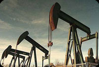 [GEOPOLITIC] Russia is biggest oil producer. International Energy Agency