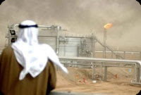 Kuwait to start gas production