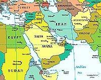 Middle East nuclear renaissance?