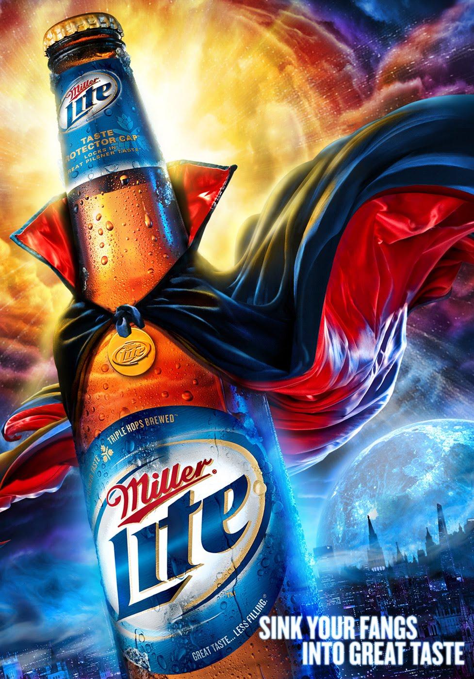 Halloween-ads2-Miller-Lite
