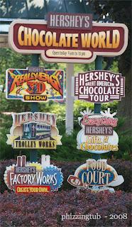 Hershey chocolate coupons 2018