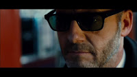Liam Cunningham as Michael
