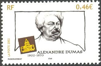 an analysis of a historical novel called the count of monte cristo by alexandre dumas The count of monte cristo, by alexandre  capitalizing on the aura of the novel without sharing any but  in the count of monte cristo by alexander dumas,.