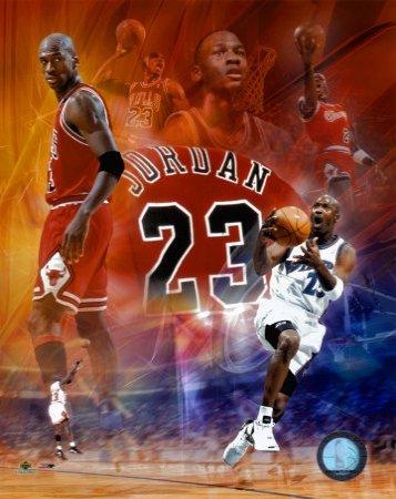 Nel primo anno di università Jordan si rivela sempre di più un giocatore  spettacolare ed eccitante 0f6b97471fc