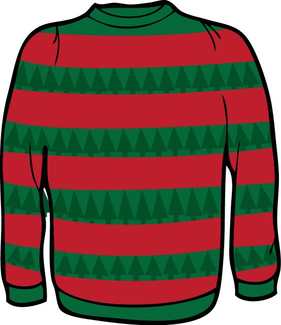 cf8e9ebd68c In light of our upcoming Ugly Sweater Christmas party
