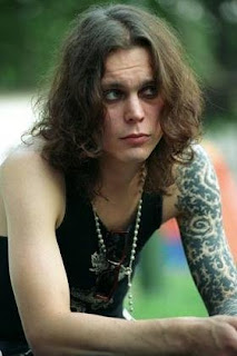 bdcc66284 HIM Lyrics. all about Him lyrics,Heartagram,Ville Valo ...
