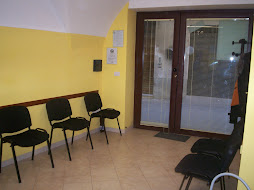 Ed eccoci all' interno!!
