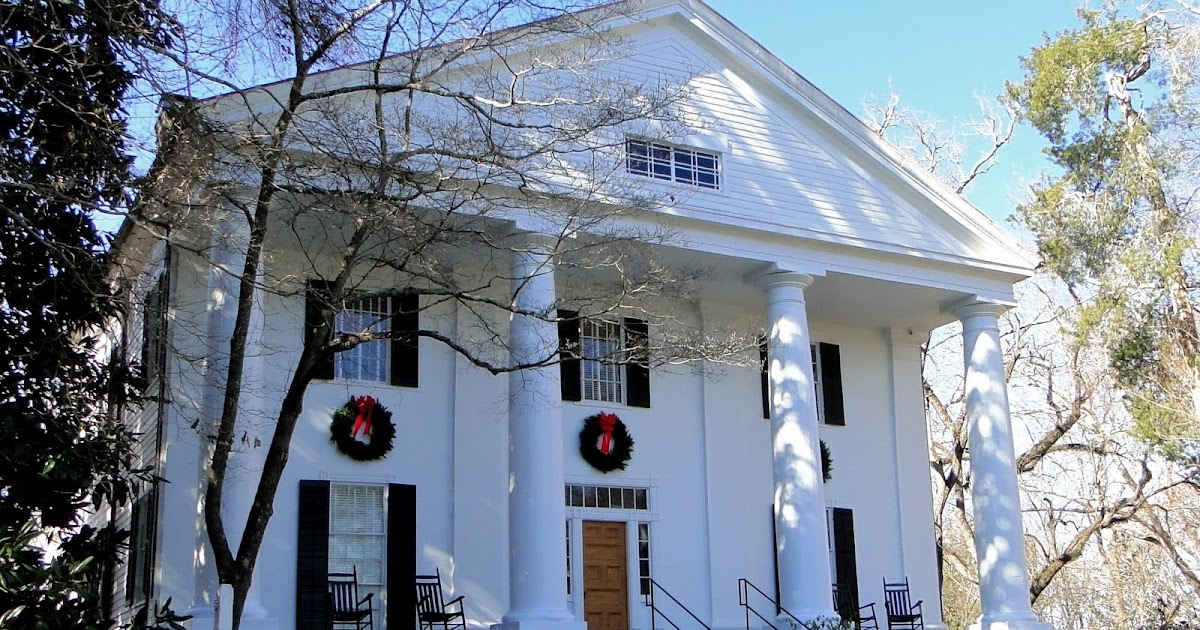 history of the bulloch hall The bulloch family's history is rich and interesting story that connects many historic people and families across the country the bulloch family's story is one of risk, adventure, politics, wealth, war, gain, and loss.