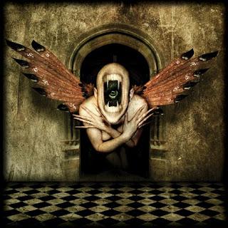 http://1.bp.blogspot.com/_mAIvdAM-mLE/SA0voQ6oeCI/AAAAAAAAABk/fhppIrn_VWo/s320/The_Angel_Has_Spread_His_Wings.jpg