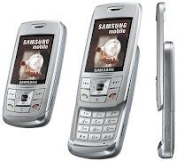 THEME SAMSUNG SGH-L760