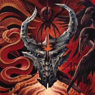 Demon Hunter -Discografia