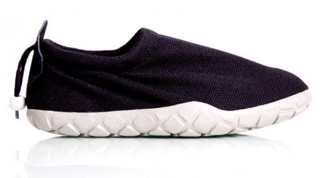newest fe6f2 5a739 El Nike Air Moc Maharam es una serie hecha en colaboración con la  manufacturera de textil Maharam y llega en esta temporada de Otoño a Nike  Sportswear ...