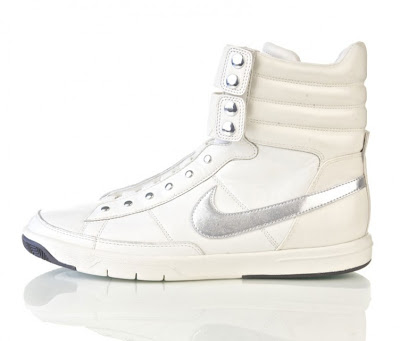 competitive price 92620 948b6 NIKE GAMMA FORCE MID