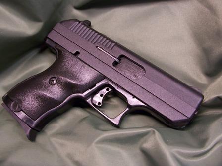 extended magazine for hi point pistol c 9mm