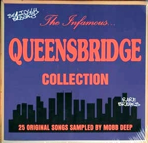 [queensbridge.jpg]