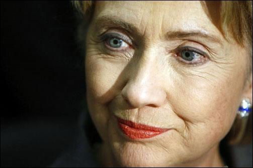 [Hilary.jpe]
