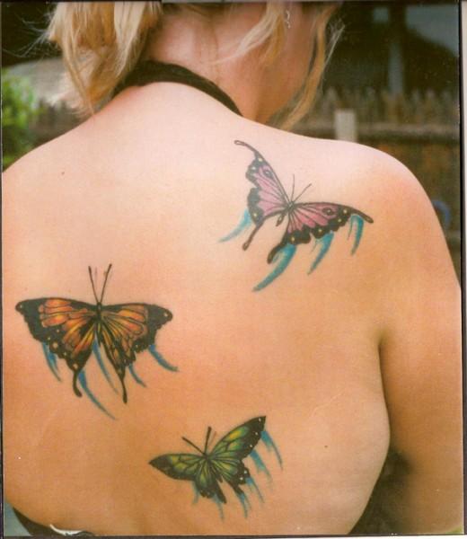 alien tattoo designs %25e2%2580%2593 latest tatoos ideas