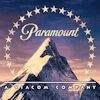 Paramount