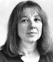 Donna Walto