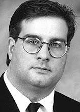 Peter Marchetti