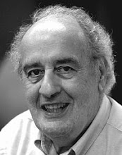 Peter G. Arlos