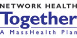 Network Health Together: A MassHealth Plan - Commonwealth Care