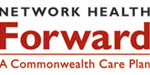 Network Health Forward - A Commonwealth Care Plan