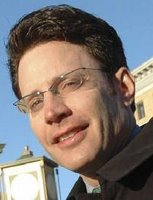 Andrea F. Nuciforo, Jr.