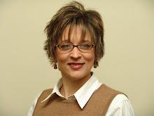 Linda Tyer
