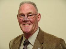 Lewis Markham