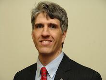 Michael L. Ward