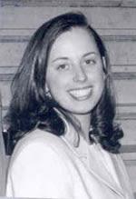 Kathi-Anne Reinstein