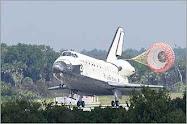 NASA - June 14, 2008