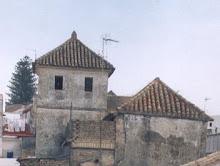 Calle Trillo