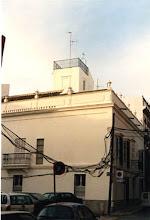 Calle Bolsa-Cruces