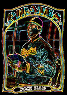 http://1.bp.blogspot.com/_mC-Vos-G7l4/S_Xx58xt3eI/AAAAAAAAANc/feTpBZ-pAbw/s1600/Dock-Ellis-LSD.jpg
