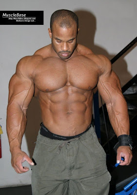 En el gym 12 - 3 part 8