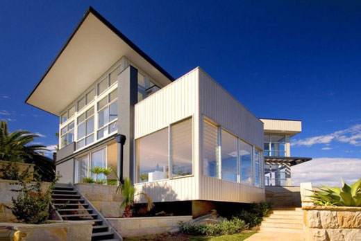 home equity,mortgage and refinances: Beach House Designs Concept