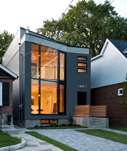 Casas prefabricadas si no p gina 4 foro debates de motos - Foro casas prefabricadas ...
