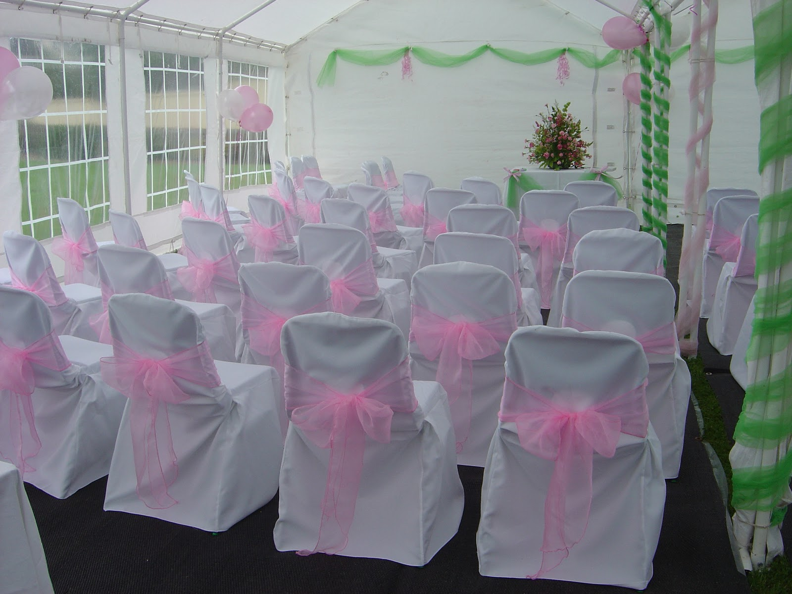 wedding chair covers devon for white plastic chairs all angles and venue dressing marquee