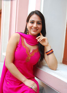 Sexy Girl Bikini New: Tamil actress aksha latest stills in ...