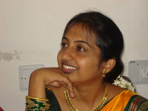 Sexy Girl Bikini New Kerala Home Aunties Pictures, Hot -4198