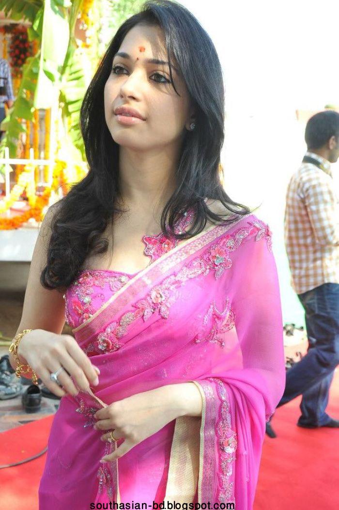 Bollywood Girl Wallpaper Sexy Girl Bikini New Tamanna Bhatia Latest Photos Tamil