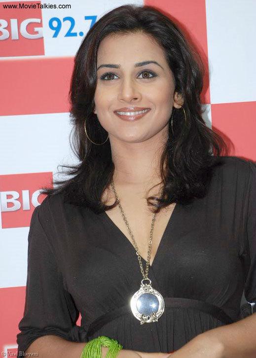 Sexy Girl Bikini New Bollywood Actress Vidya Balan Latest -5270
