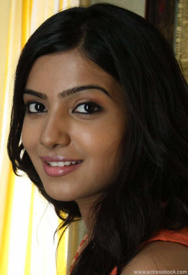 Samantha Ruth Prabhu - Telugu Movie Kurraloi Kurrallu -3264